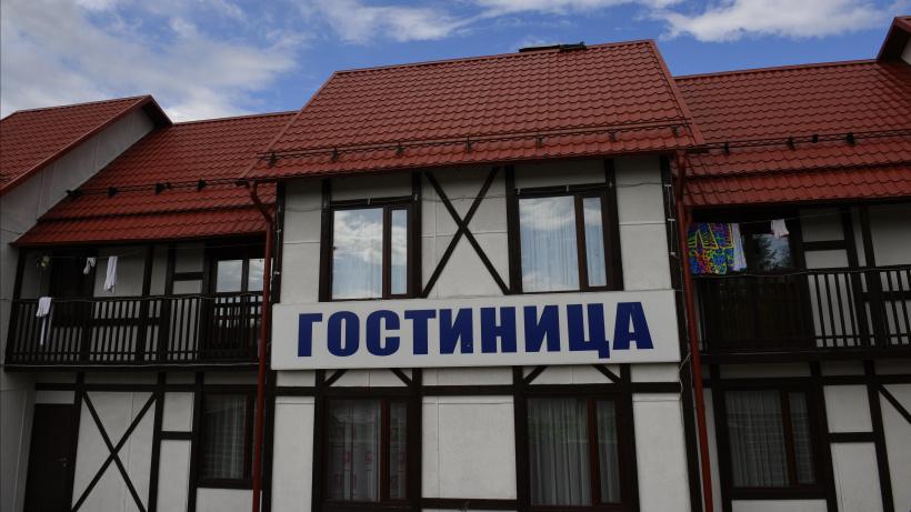 Медицинская книжка для иностранных граждан Зарайск